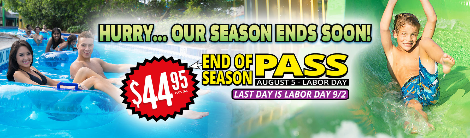 endofseasonpass