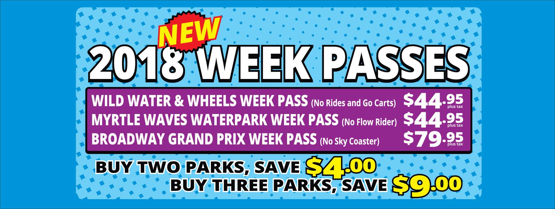 header-week-pass