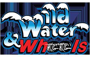 Myrtle Beach Water Park