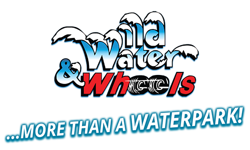 Wild Water & Wheels - Myrtle Beach, SC
